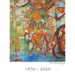 plakat-2020-1